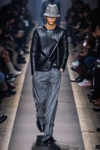 dunhill-17m-fw19-trend council