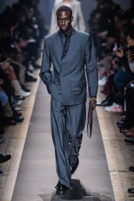 dunhill-18m-fw19-trend council