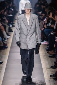 dunhill-19m-fw19-trend council