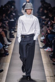 dunhill-20m-fw19-trend council