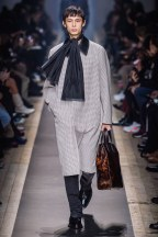 dunhill-21m-fw19-trend council