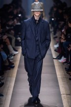 dunhill-22m-fw19-trend council