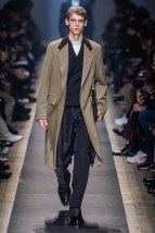dunhill-23m-fw19-trend council