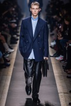 dunhill-24m-fw19-trend council