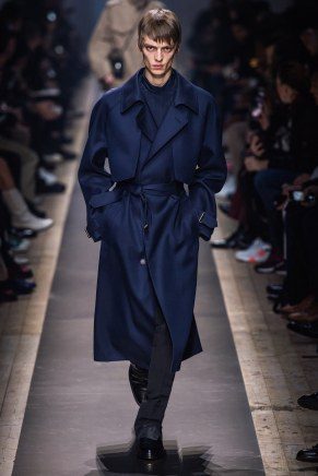 dunhill-25m-fw19-trend council