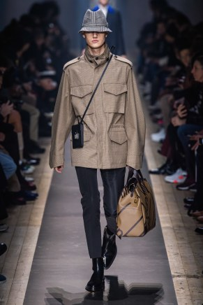 dunhill-26m-fw19-trend council