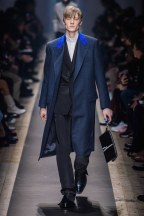 dunhill-27m-fw19-trend council