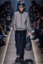dunhill-28m-fw19-trend council