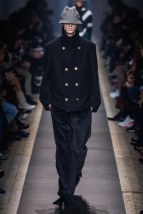 dunhill-29m-fw19-trend council