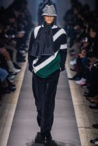 dunhill-30m-fw19-trend council