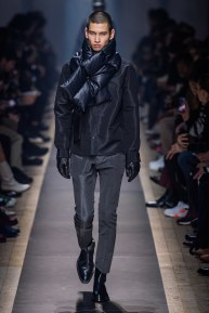 dunhill-31m-fw19-trend council