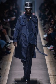 dunhill-32m-fw19-trend council