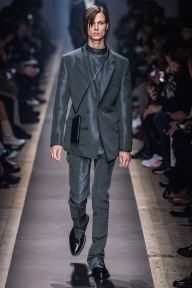 dunhill-33m-fw19-trend council