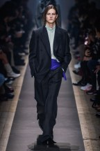 dunhill-34m-fw19-trend council