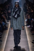 dunhill-35m-fw19-trend council