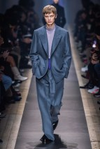 dunhill-36m-fw19-trend council