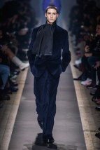 dunhill-37m-fw19-trend council
