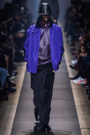 dunhill-38m-fw19-trend council