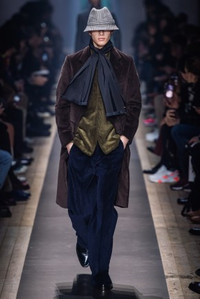 dunhill-39m-fw19-trend council