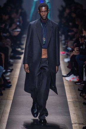 dunhill-40m-fw19-trend council