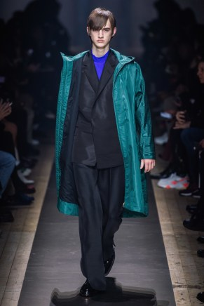 dunhill-41m-fw19-trend council