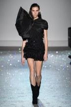 giambattista valli-01s19-couture-trend council