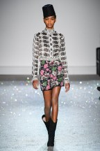 giambattista valli-02s19-couture-trend council