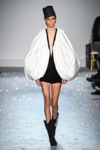 giambattista valli-03s19-couture-trend council