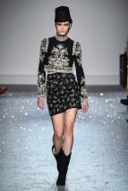 giambattista valli-04s19-couture-trend council