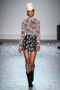 giambattista valli-06s19-couture-trend council