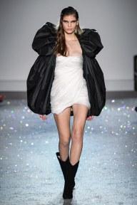 giambattista valli-07s19-couture-trend council