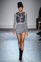 giambattista valli-08s19-couture-trend council