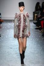 giambattista valli-10s19-couture-trend council