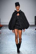 giambattista valli-11s19-couture-trend council