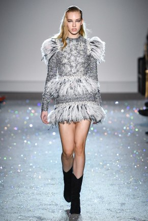 giambattista valli-12s19-couture-trend council