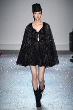 giambattista valli-14s19-couture-trend council