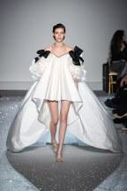 giambattista valli-15s19-couture-trend council