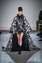 giambattista valli-17s19-couture-trend council