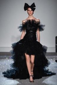 giambattista valli-18s19-couture-trend council