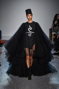 giambattista valli-19s19-couture-trend council