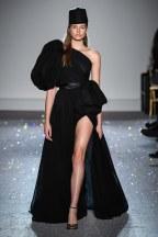 giambattista valli-21s19-couture-trend council