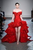 giambattista valli-22s19-couture-trend council