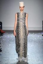 giambattista valli-27s19-couture-trend council