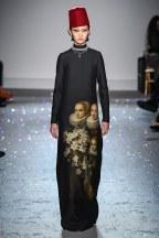 giambattista valli-28s19-couture-trend council