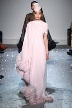 giambattista valli-29s19-couture-trend council