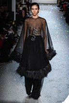 giambattista valli-30s19-couture-trend council