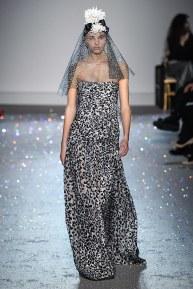 giambattista valli-31s19-couture-trend council