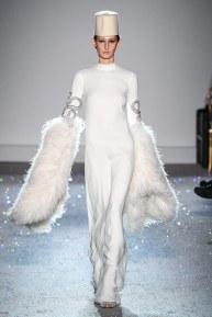 giambattista valli-32s19-couture-trend council