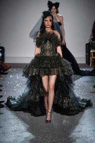 giambattista valli-33s19-couture-trend council