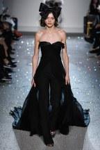 giambattista valli-34s19-couture-trend council